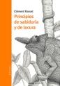 principios_de_sabiduria